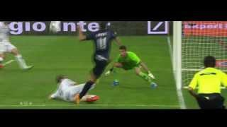 Ricky Alvarez || I'm A New Player 2013/2014 || HD 720p